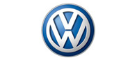 vw-mob_logo